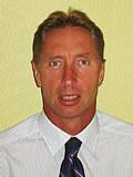 Rob Mckenzie Ngaio Diagnostics