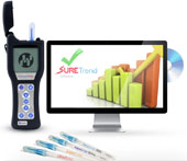 Hygiene Testing products available from Ngaio Diagnostics